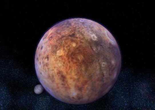 Камни-планет-Солнечной-системы-10