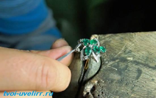 Закрепка-камней-в-ювелирных-украшениях-2