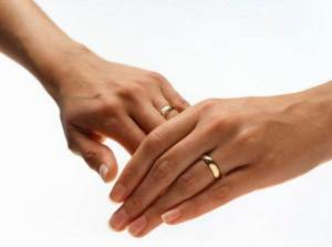 Топ-5-мужских-отказов-носить-обручальное-кольцо-4