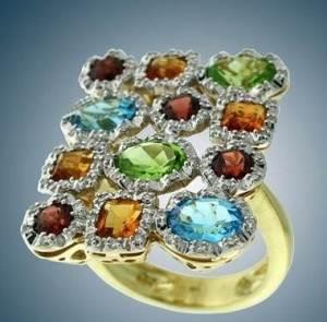 Способ-определения-камней-и-минералов-6