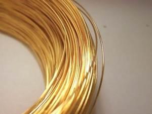 20-самых-интересных-фактов-о-золоте-2