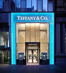 Тиффани-и-Ко-Tiffany-&-Co-ювелирный-дом-1
