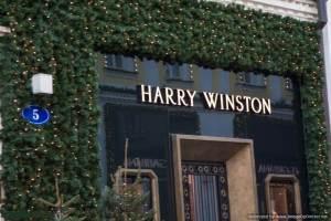 Ювелирный-дом-Гарри-Уинстон-Harry-Winston-1