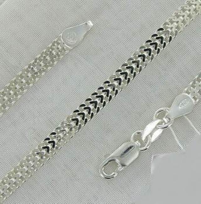 Виды-плетения-цепей-15