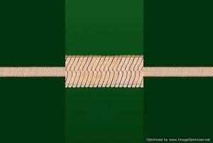Виды-плетения-цепей-9