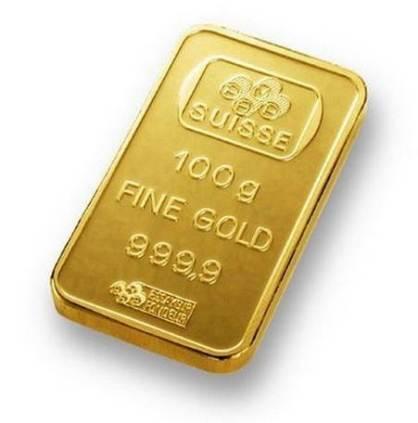 Аффинаж-золота-пошаговая-инструкция-всего-процесса-13