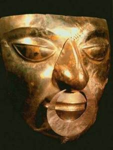 История-золота-6