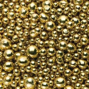 Плетение-золотых-цепей-своими-руками-3