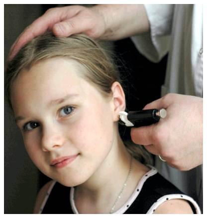 Как-и-где-проколоть-уши-ребёнку-Что-необходимо-знать-советы-и-рекомендации-10