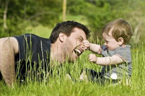 Золотой-ребёнок-как-правильно-воспитать-ребёнка-6