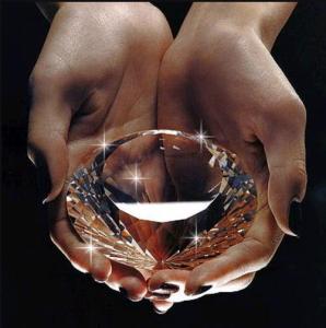 Почему-так-ценят-алмазы-2