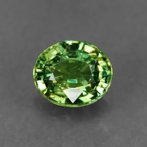 Облагораживание-драгоценных-камней-изменение-их-облика-2