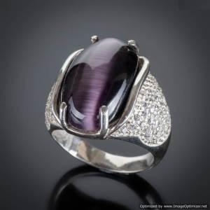 Серебряные-украшения-или-золотые-что-предпочесть-1