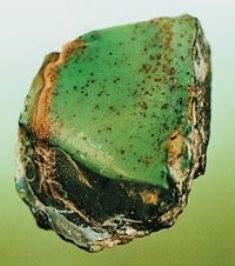 Мистические-камни-яшма-гелиотроп-малахит-5