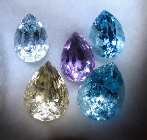 Имитация-драгоценных-камней-Синтетические-камни-4