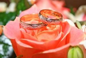 Обручальные-кольца-2