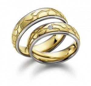 Обручальные-кольца-7