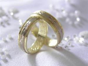 Обручальные-кольца-12