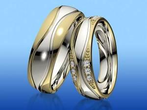 Обручальные-кольца-10