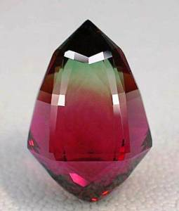 Окрашенные-драгоценные-камни-2