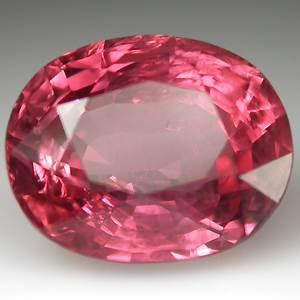 Окрашенные-драгоценные-камни-4