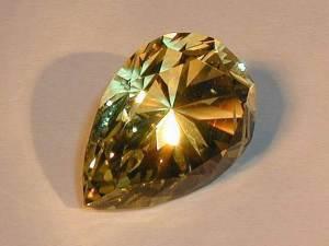 Окрашенные-драгоценные-камни-5