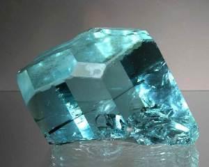 Мистические-камни-яшма-гелиотроп-малахит-1