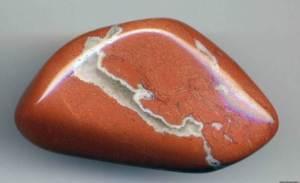 Мистические-камни-яшма-гелиотроп-малахит-2