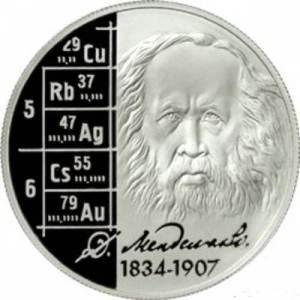 Серебро-Применение-металла-в-ювелирном-искусстве-2