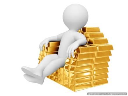 Инвестиции-в-золото-1