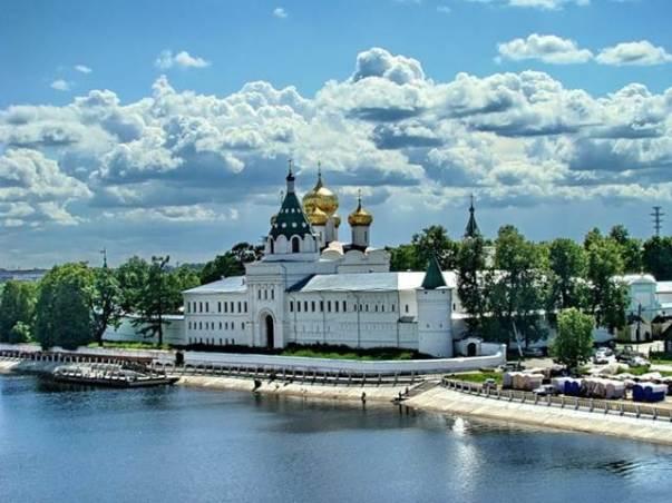 Золотое-кольцо-России-1