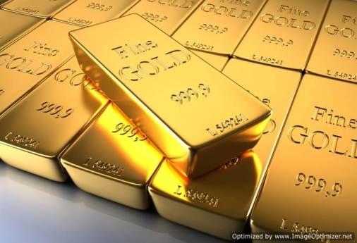 Инвестиции-в-золото-3