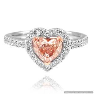 Что-такое-алмаз-хамелеон-Что-такое-флюоресцентность-бриллианта-7
