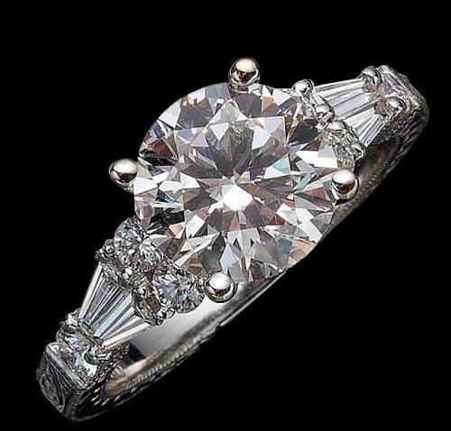 Что-такое-карат-Влияние-веса-на-стоимость-бриллианта-2