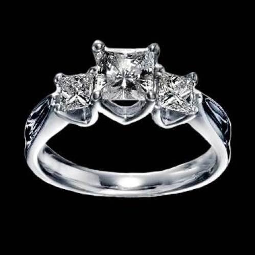 Что-такое-карат-Влияние-веса-на-стоимость-бриллианта-3