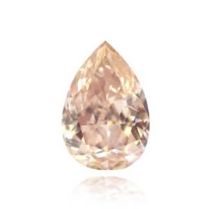 Что-такое-алмаз-хамелеон-Что-такое-флюоресцентность-бриллианта-2