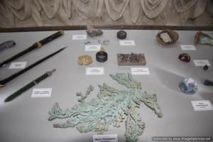 Как-хранить-и-ухаживать-за-домашней-коллекцией-камней-и-минералов-5