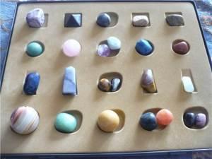 Как-хранить-и-ухаживать-за-домашней-коллекцией-камней-и-минералов-2