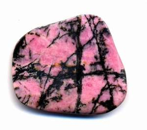 Какие-минералы-и-камни-считаются-драгоценными-и-полудрагоценными-2
