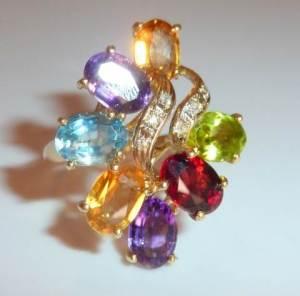 Какие-минералы-и-камни-считаются-драгоценными-и-полудрагоценными-7