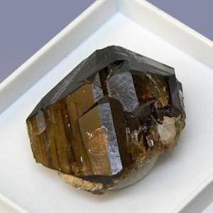 Касситерит-Свойства-применение-и-происхождение-минерала-2
