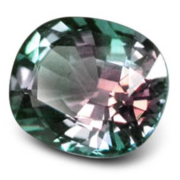 Что-такое-композитные-камни-Понятия-дублеты-и-триплеты-1
