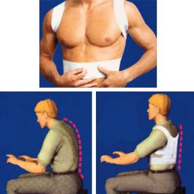 Вред-сидячей-работы-в-офисе-как-укрепить-здоровье-6
