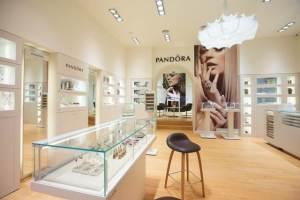 Ювелирный-бренд-Пандора-Pandora-Роскошные-эксклюзивные-украшения-1