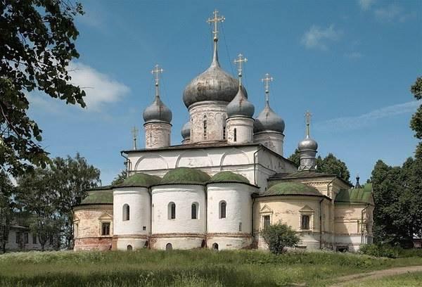 Золотое-кольцо-России-Переславль-Залесский-6