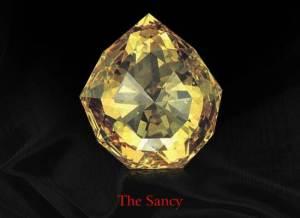 Легендарные-камни-бриллиант-Санси-2