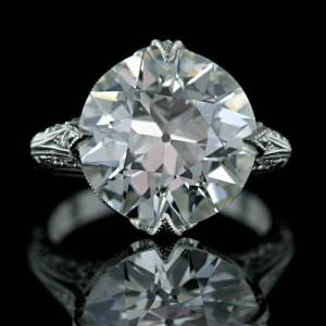 Бриллианты-старинных-стилей-огранки-1
