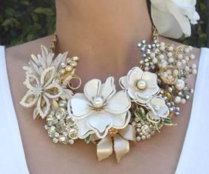 Свадебная-бижутерия-необходимая-деталь-в-свадебном-наряде-2