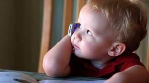 Как-сотовый-телефон-влияет-на-здоровье-9