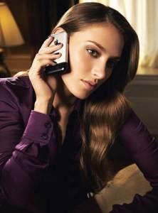 Как-сотовый-телефон-влияет-на-здоровье-10
